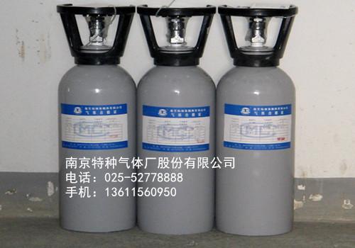 标准气体2