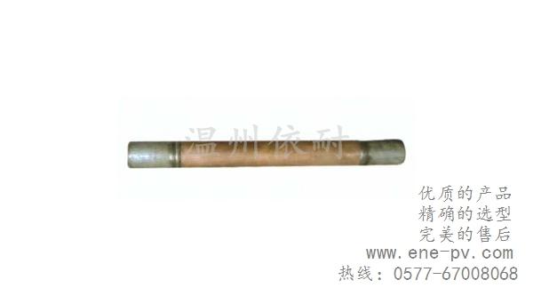氧气阻火器 (2)