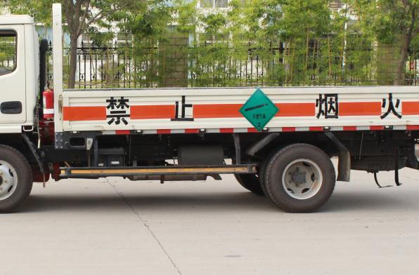 多利卡4.2米 1.5吨.jpg2