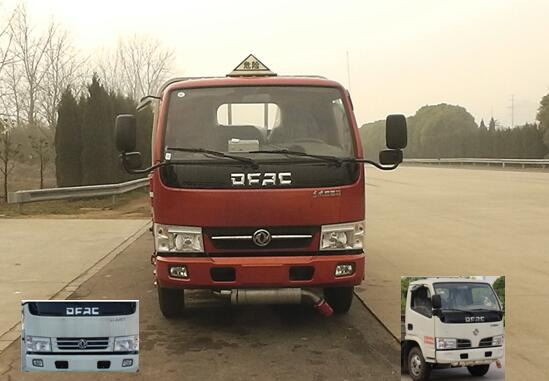 多利卡4.2米 1.5吨.jpg6